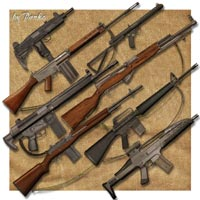 Assault Weapons_2 image 1