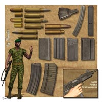 Assault Weapons_2 image 2
