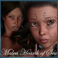 LM MALEA for  V4 and A4   luciferino
