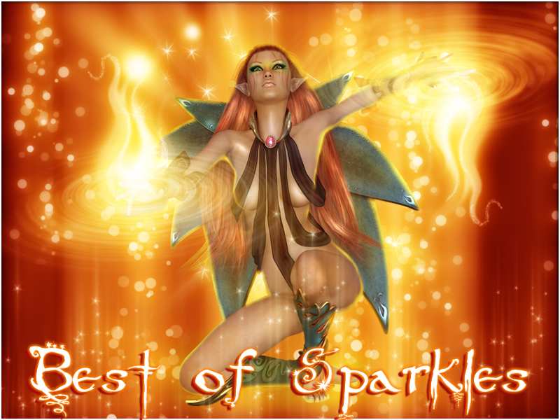Best of Sparkles
