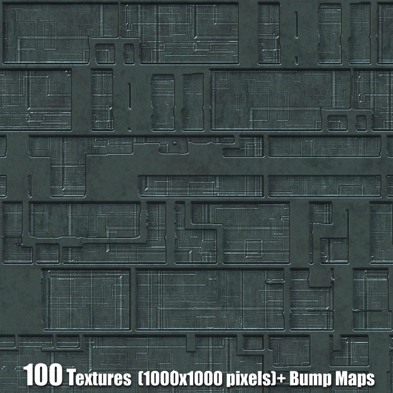 sci fi wall texture. Wonderful Wall SciFi Texture Collection With Sci Fi Wall H