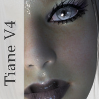 Tiane for V4  WhopperNnoonWalker-
