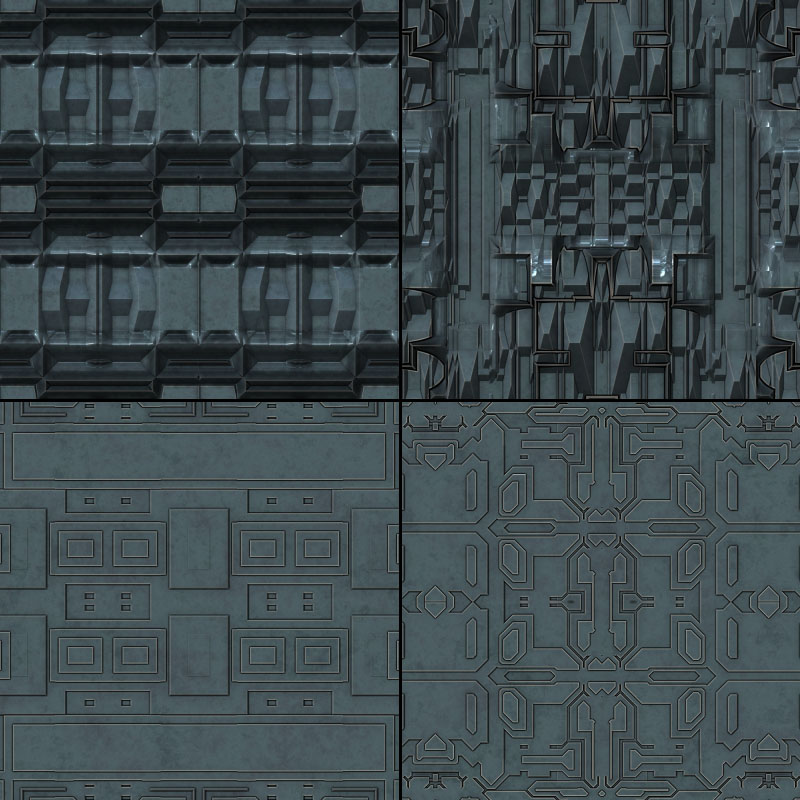 Sci Fi Texture Images - Reverse Search