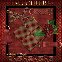 LM COUTURE Merchant Resource  luciferino