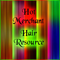 Hot Hair Resource Set 1  hotlilme74
