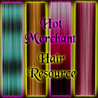 Hot Hair Resource Set 2  hotlilme74