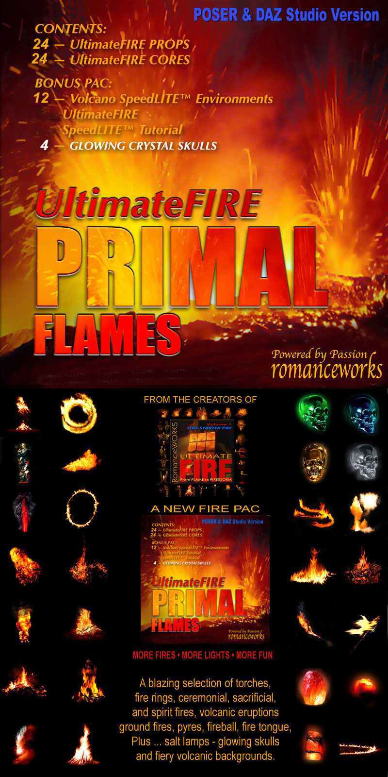 UltimateFIRE_PrimalFLAMES