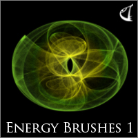 Deskar-Energy Brushes-01  Deskar
