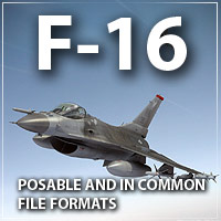 F16 by bazze