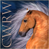 CWRW The Elegant Equine: Classic TexMap Pack by cwrw