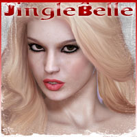Jingle Belle for V4.2 image 1