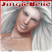 Jingle Belle for V4.2 image 2