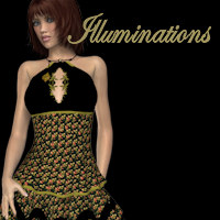 Illuminations  WildDesigns