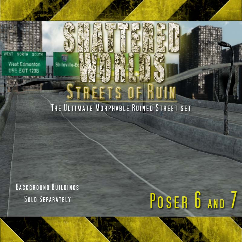 SW_Streets of Ruin