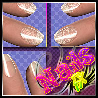 Sabby-NailsFX_V4 2D And/Or Merchant Resources Sabby