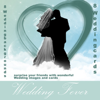 Wedding Fever  capelito