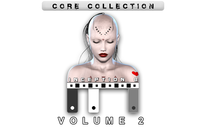 Core Collection Volume 2