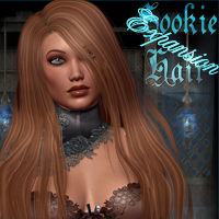 Sookie Hair Expansion  goldtassel