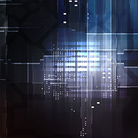 Cyber image 3