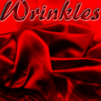 Wrinkle Brushes 3D Models 2D Graphics mystikel