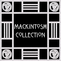 Mackintosh Collection  macatelier