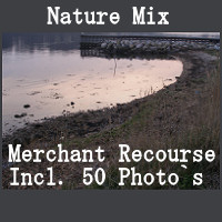:: Nature Mix/Merchant recourse ::  _Breeze