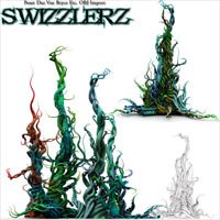 Swizzlerz by Poisen