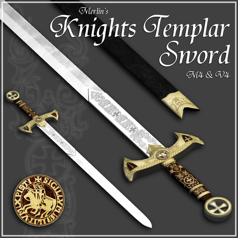 an analysis of knights templar Remember that an analysis of the in attempting to analyze the role of pope clement v in the trial of the templars and seven knights templar who had thus far.