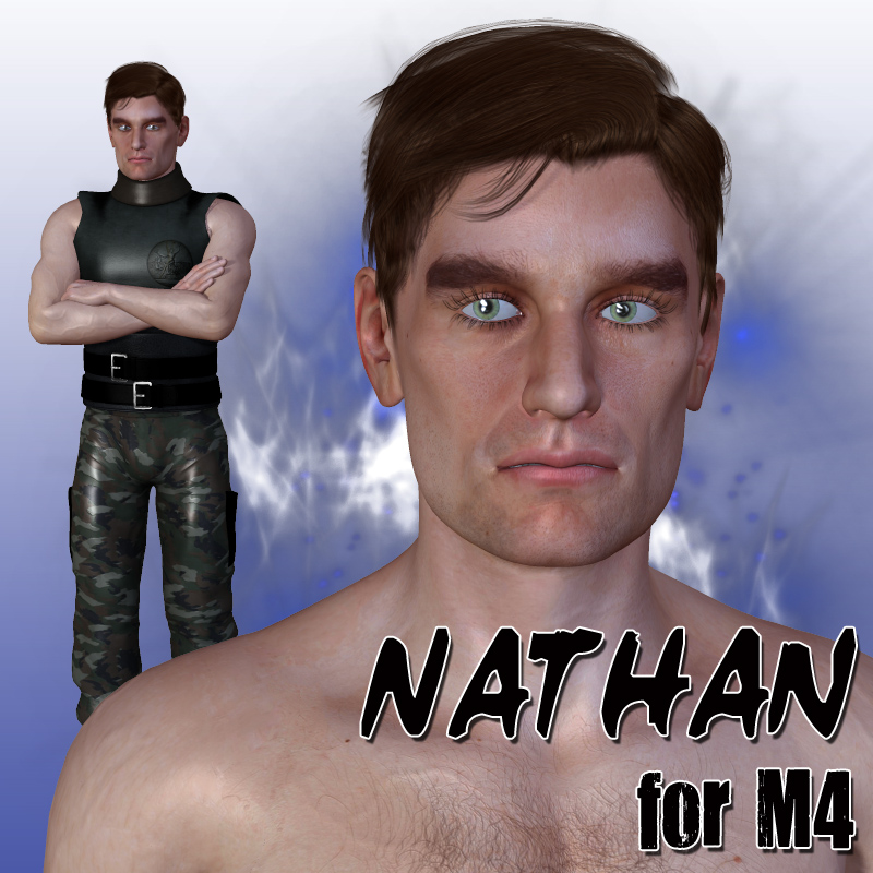 Nathan for M4