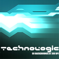 TechnoLogic 2D And/Or Merchant Resources Themed designfera
