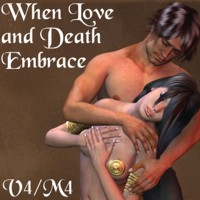 When Love and Death Embrace  Tempesta3d