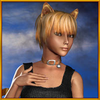 KittyCat For V4/A4/M4/H4 image 3