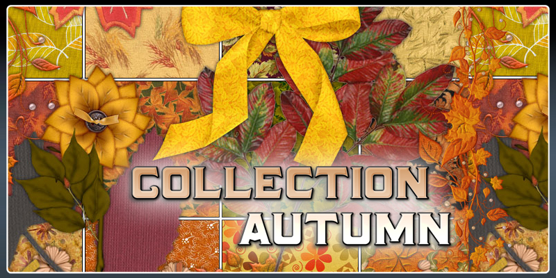 Collection Autumn