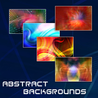 Abstract Backgrounds 2D And/Or Merchant Resources Atenais