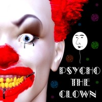Psycho The Clown Themed Characters Tempesta3d