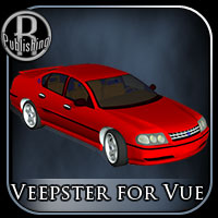 Veepster for Vue Themed Transportation RPublishing
