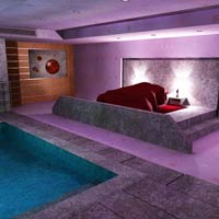 Deluxe Motel for Vue image 1