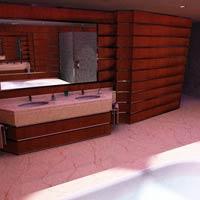 Deluxe Motel for Vue image 3