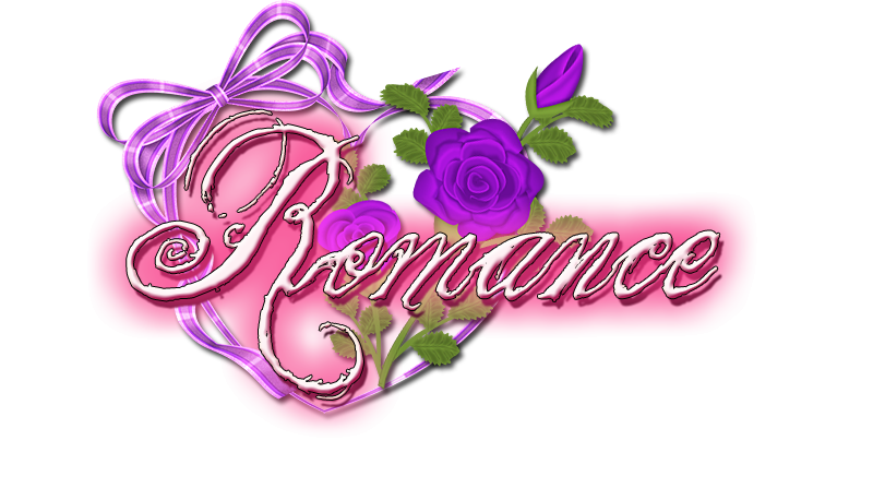 Romance Papers & Elements
