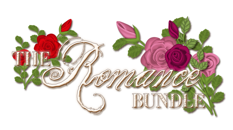 The Romance Bundle