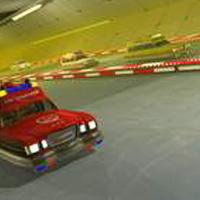 Hover vehicle pack image 1
