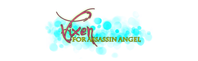 Vixen - Assassin