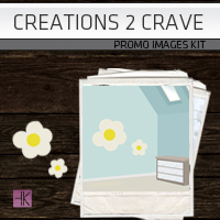 Creations To Crave 1   hotlilme74