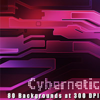 Cybernetic by designfera