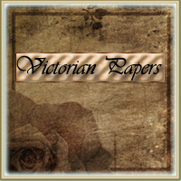 Victorian Papers 2D Graphics EmmaAndJordi
