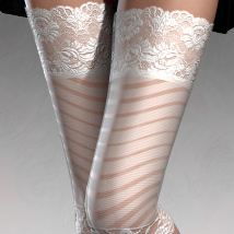 Pantyhose Stockings Collection for SuperHose image 2