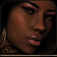 Star V4.2, A4, G4 by reciecup