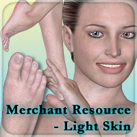 Merchant Resource for V4 2D _Fenrissa_
