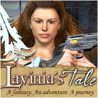 Lavinia's Tale Poses/Expressions Props/Scenes/Architecture 2D And/Or Merchant Resources pixeluna