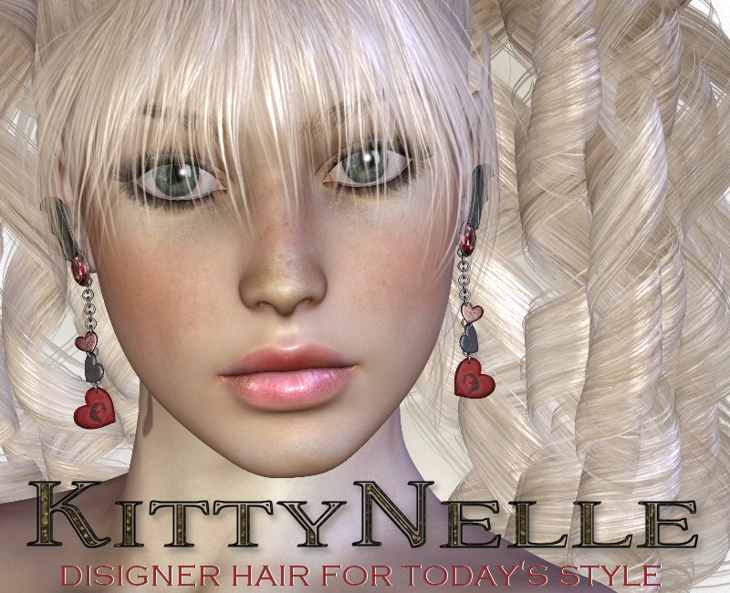 KittyNelle-Hair